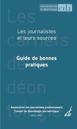 carnet Les journalistes et leurs sources couverture.jpg
