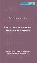 carnet Les forums ouverts sur les sites des médias.jpg